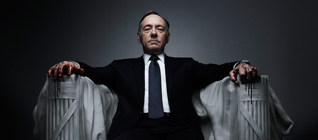 houseofcards_bred