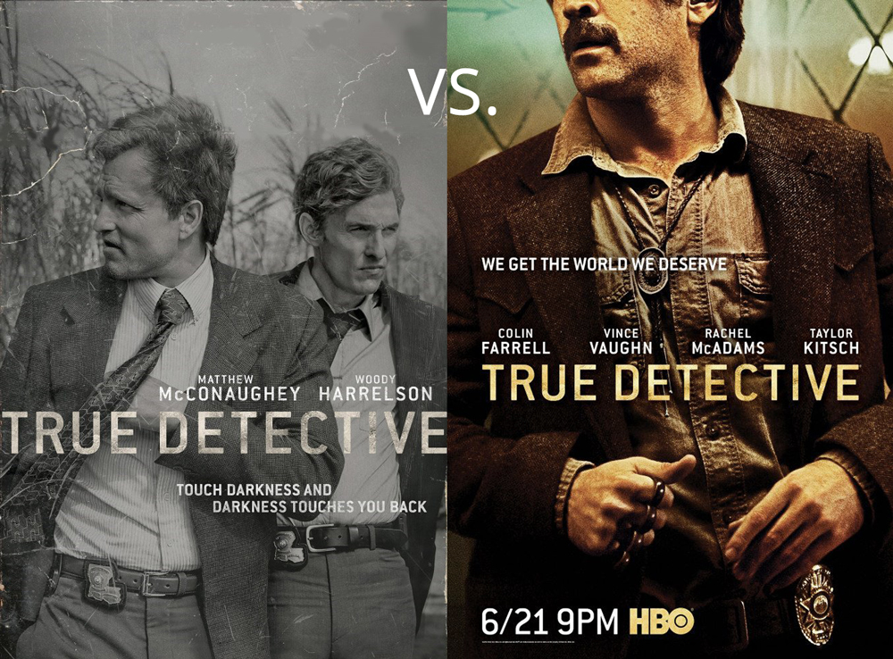 true-detective-season1_vs_season_2