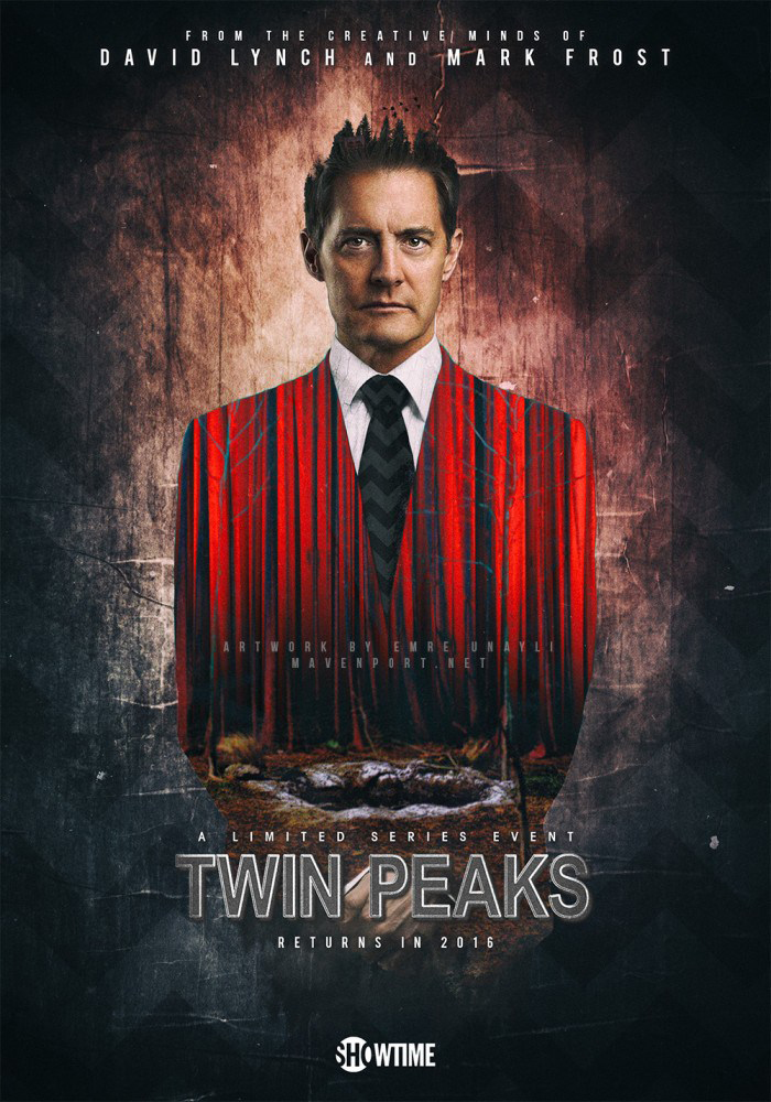 twin-peaks_new_poster