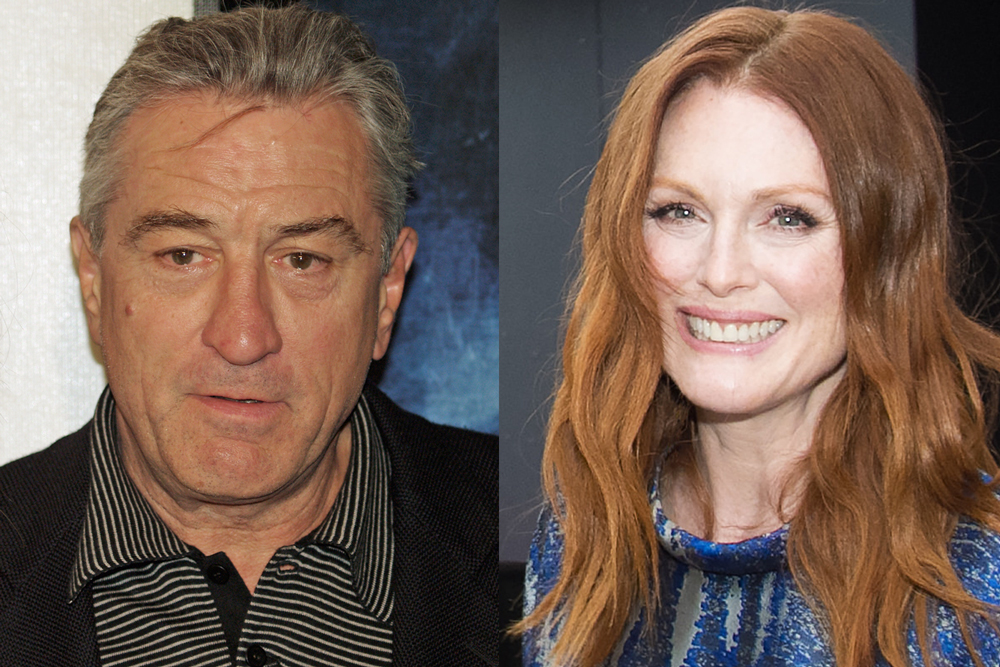 robert-denero-julianne-moore