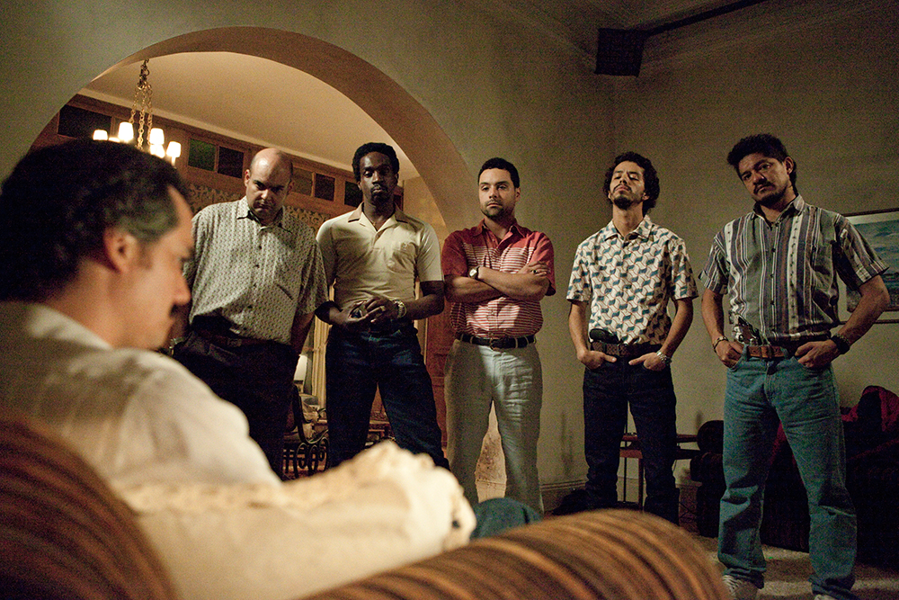 narcos_s3-s4