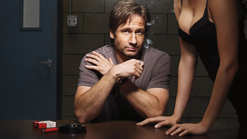 hank_moody_profile