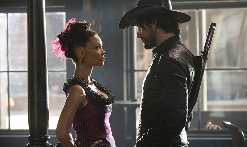 westworld_s1e1_anmeld2