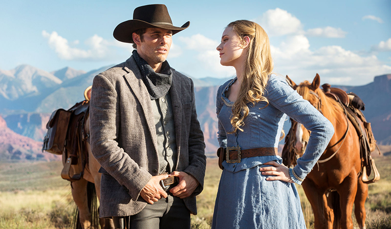 westworld_s1e1_anmeld3