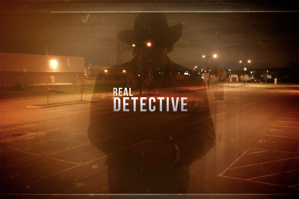 real_detective1